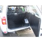 Toyota Rav 4 LWB 2000 to 2006 5 Door