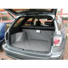 Lexus RX Pre 2003 (inc. RX 300, 4x4)