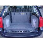 grijze kofferbak bescherming voor Peugeot 307 SW bouwjaar 2001-2008