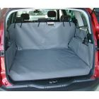 Ford S-Max 2006 to 2014 7 Seater (3rd row Folded)