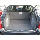 Peugeot 308 SW 5 Seater 2008-2014 - SDHG - High boot liner sides