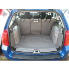 Peugeot 307 SW 2002 to 2008 7 Seater (3rd row Removed)