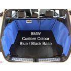 BMW X3 ab 2011 bis 2017