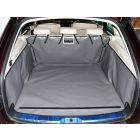 Skoda Superb Estate  2010-2015 Boot Liner  - FRSD - Raised floor