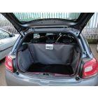kofferbak bescherming voor Citroën DS3 Hatchback bouwjaar 2010 en volgend