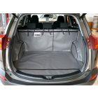Toyota Rav 4 LWB 2013 to 2019 5 Door (inc. Hybrid model)