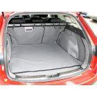 Mazda 6 Kombi ab 2012