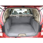 Nissan Pathfinder 2005 - 2014 - R3FLD - 3rd row folded and not usable