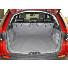 Land Rover Discovery Sport 2015 Onwards  Boot Liner - 7 Seater (3rd row Folded)