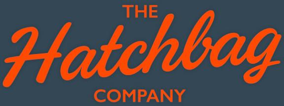 The Hatchbag Company