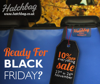 hatchbag 10% off discount promotion