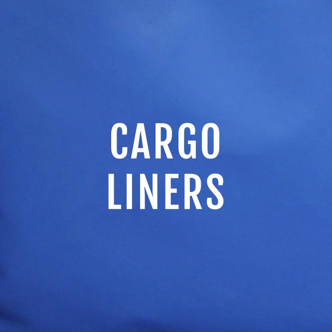 Cargo Liners